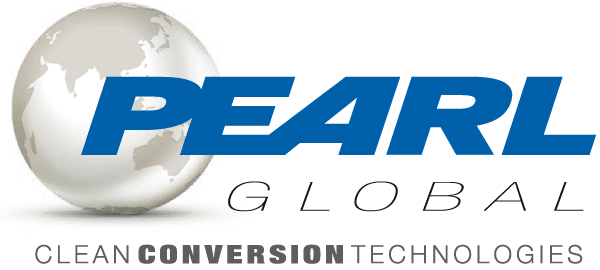 Pearl Global