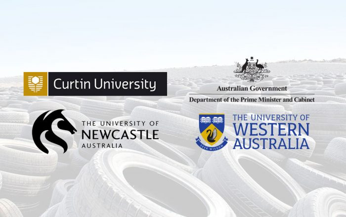 Pearl Global Partners with Australian Government and Universities